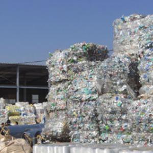 分析:中国废弃资源综合利用行业发展利与弊